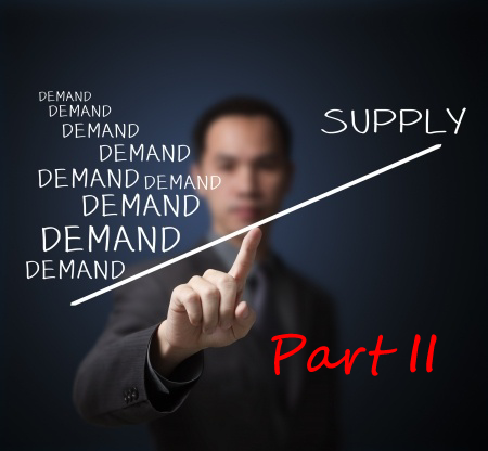 supply_and_demand_man-Part-